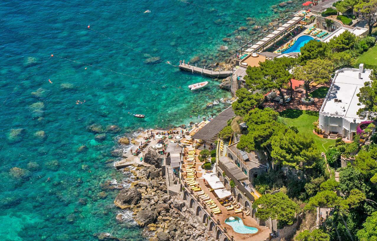 Not ordinary beach i club più belli ditalia notordinarything